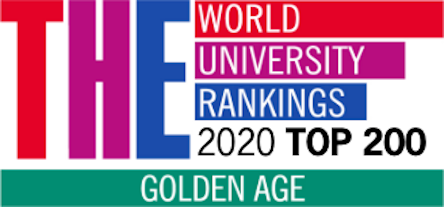 Golden Age Rankings 2020 - Top 200