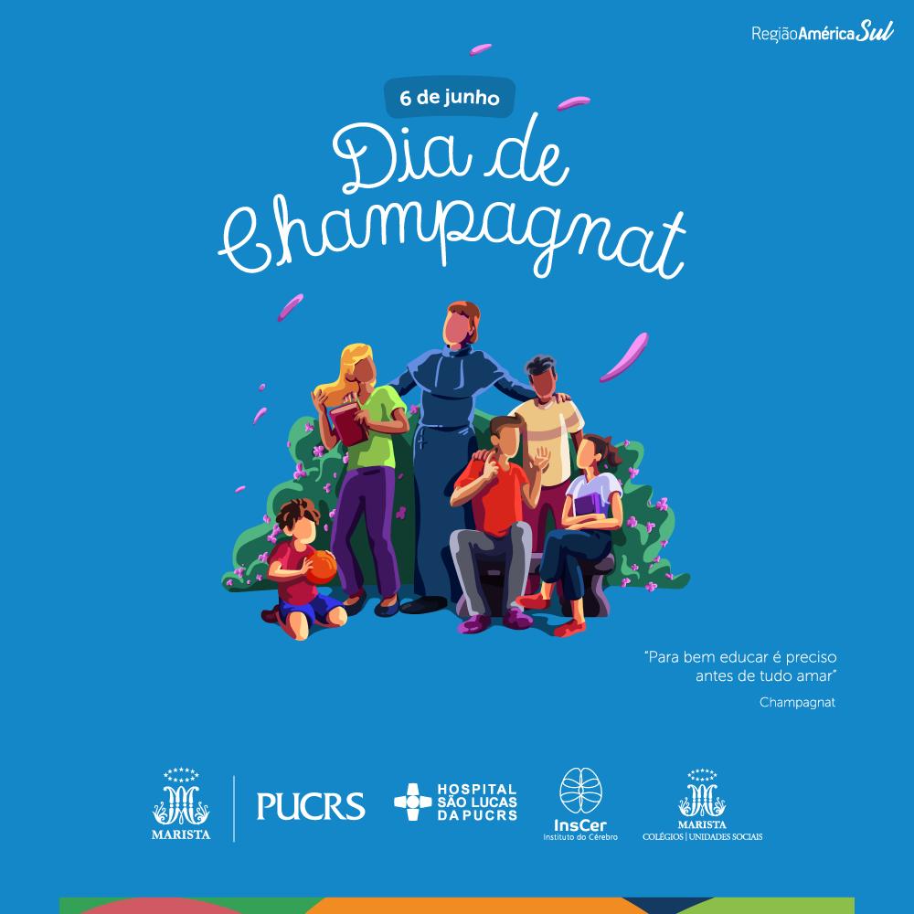 card_dia-de-champagnat