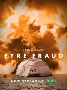 Fyre Festival (2019), de Chris Smith