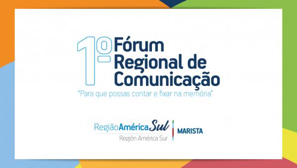 Professora da Famecos participa de evento internacional de comunicação