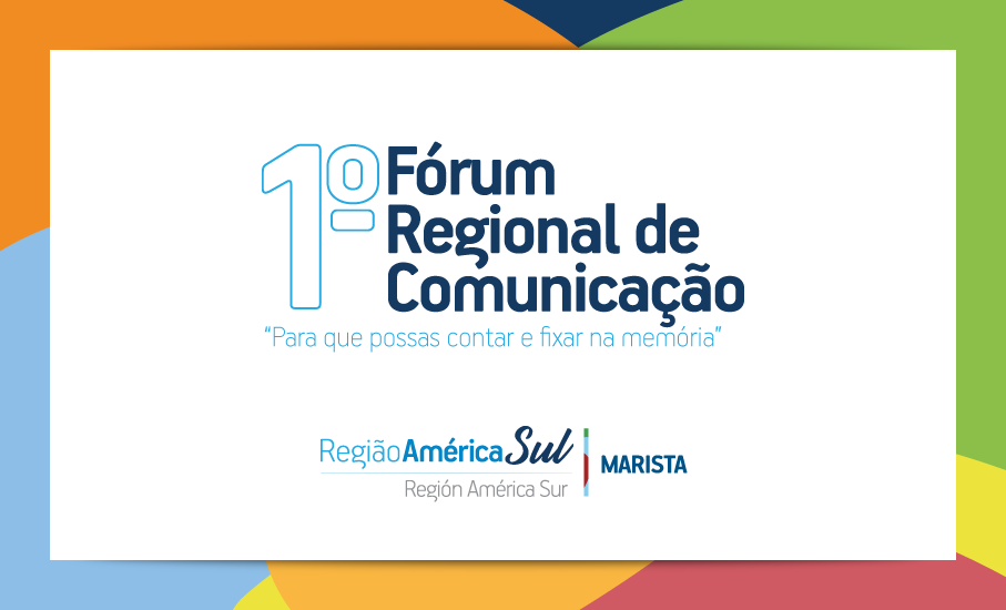 Professora da Famecos participa de evento internacional de comunicadores - Profissionais da Rede Marista de sete países refletiram sobre o futuro da comunicação