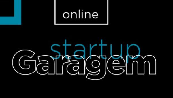 Projeto que nasceu na Escola Politécnica vence o Startup Garagem