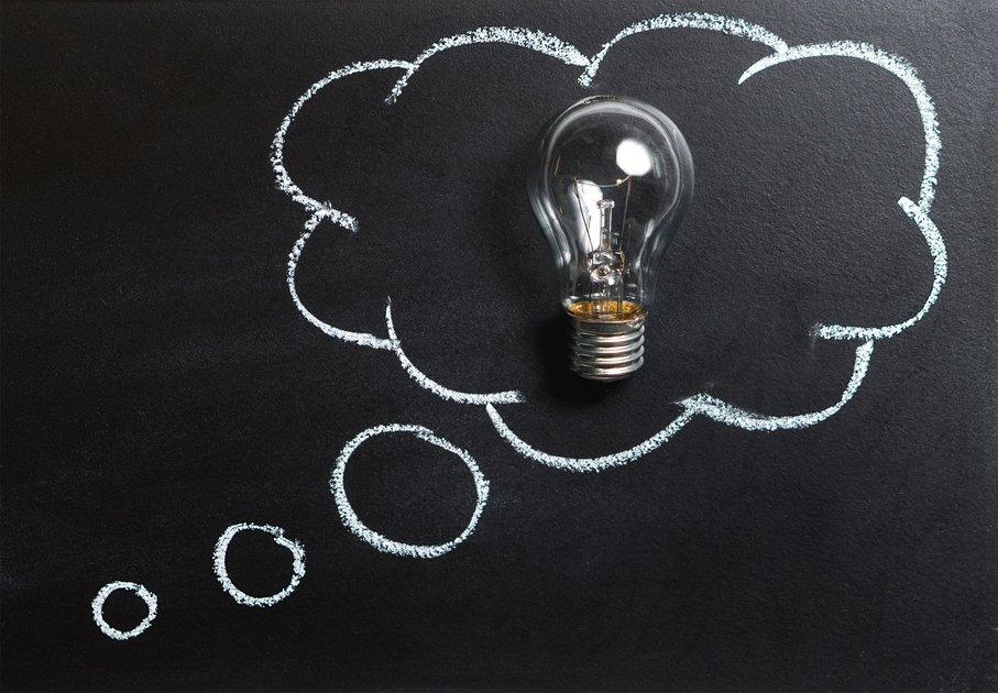 novas formas de aprender,graduação,pós-graduação,ensino,rematrículas,ensino online,educação,internacionalização
