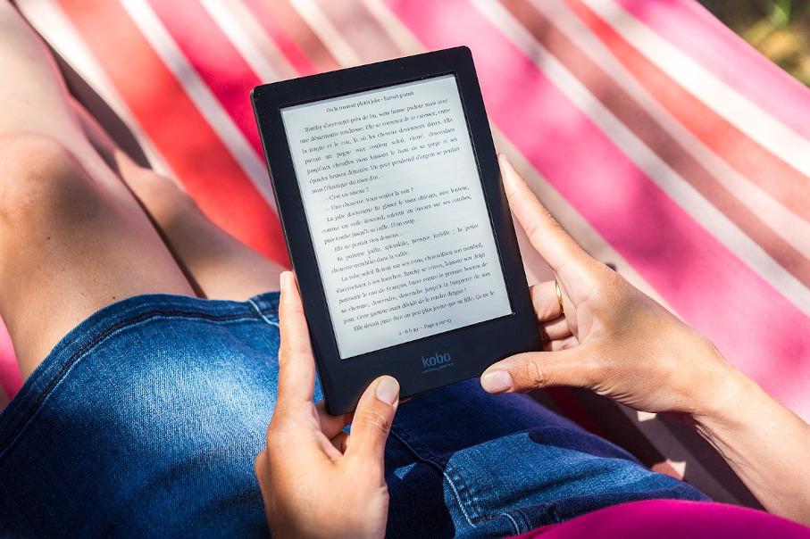 e-book, edipucrs, feira virtual