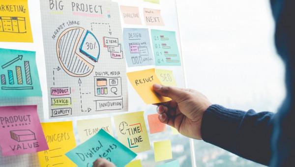5 dicas: como desenvolver competências empreendedoras durante a graduação
