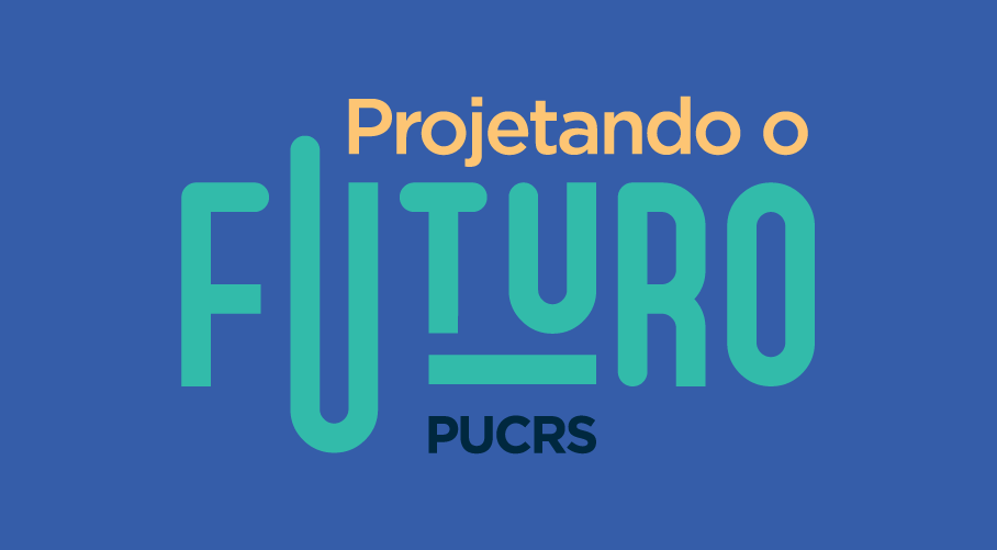 projetando o futuro, ensino médio, relacionamento, futuro, carreiras, graduação