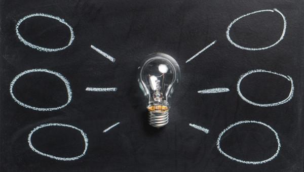 5 dicas: formas de expandir o conhecimento durante a graduação