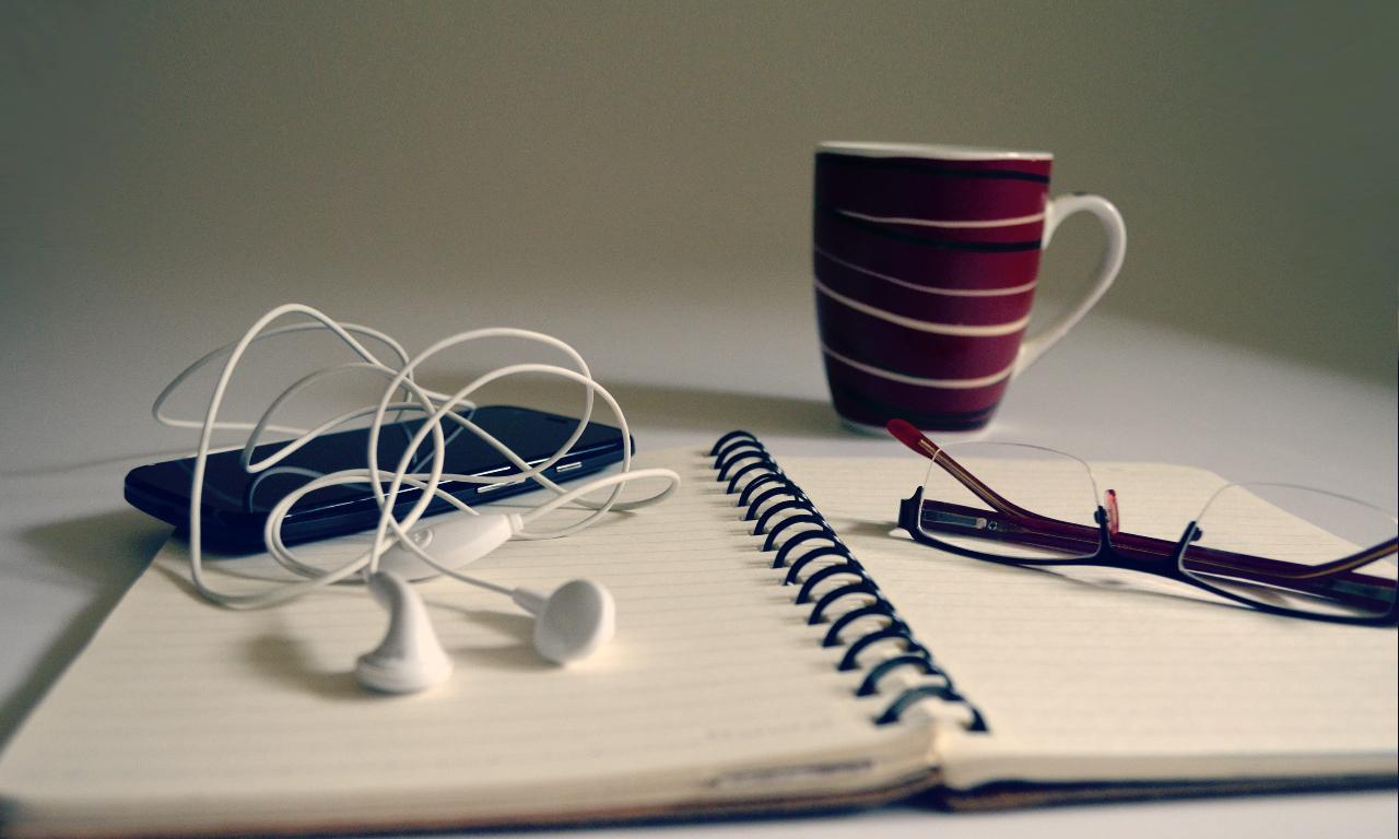 ensino remoto, rotina, organização, estudos