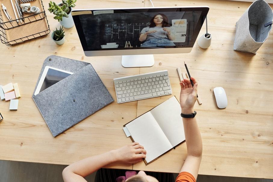ensino,painel,educação,desafios,educação online,ensino online,ensino remoto,ensino a distância