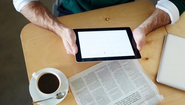 Em nove anos, Editorial J já foi espaço de prática para mais de 350 jornalistas