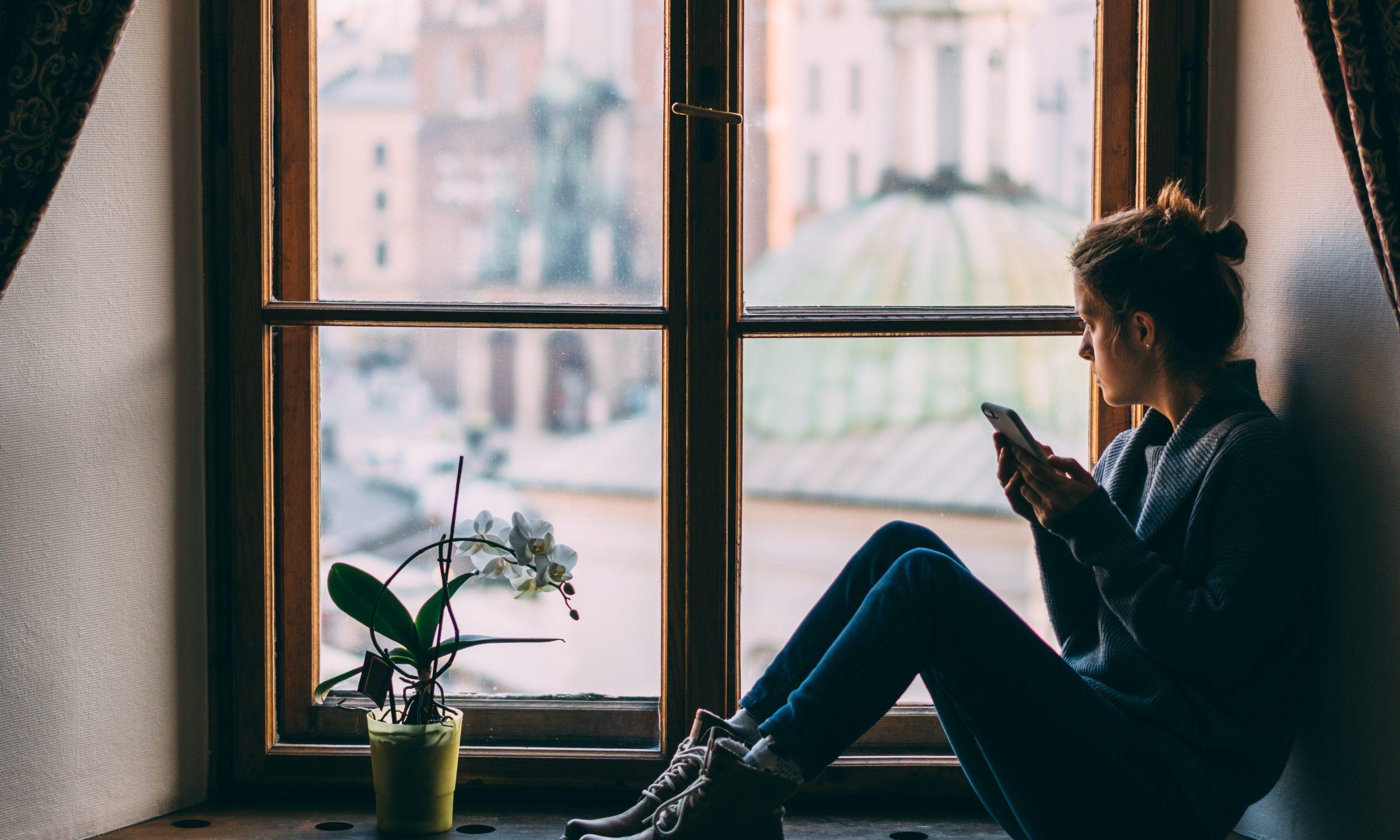 reduzir a ansiedade, 5 dicas
