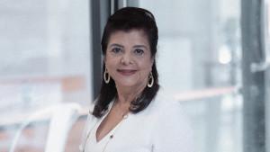 Luiza Trajano ministra curso gratuito no PUCRS Online