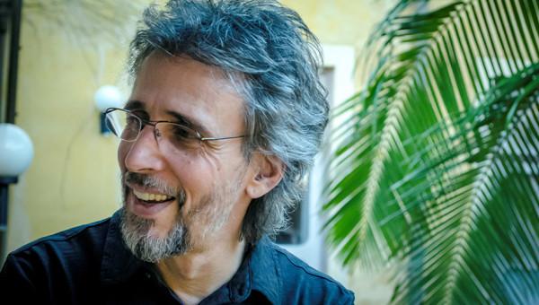 Ato Criativo: Vitor Ramil canta a poesia de Jorge Luis Borges