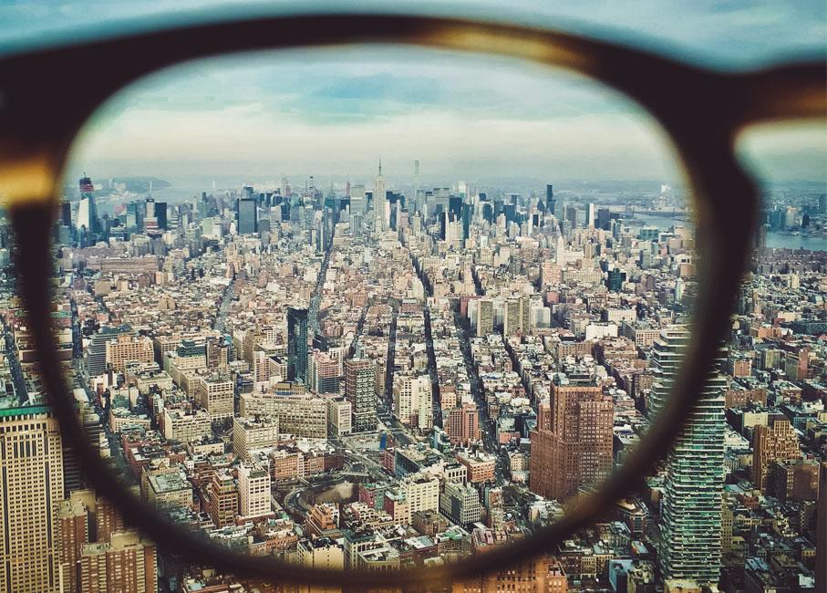 cidades inteligentes,mip,maratona de inovação,maratona de inovação 2020,cidades,cursos,graduação,escola,universidade