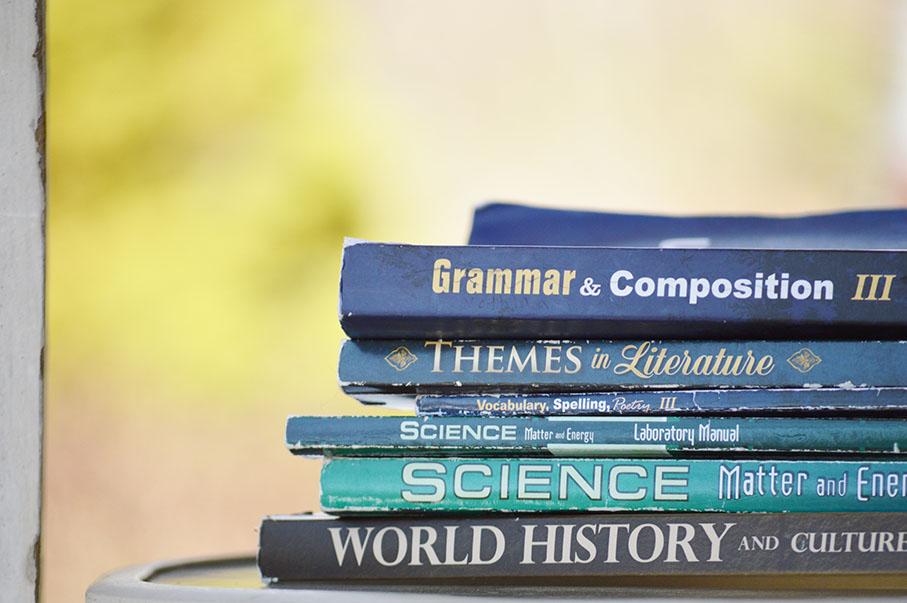 mestrado,doutorado,mestrado e doutorado,PPG,programa de pós-graduação,pós-graduação,seleção,processo de seleção,prova de proficiência