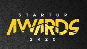 PUCRS é destaque no Startup Awards 2020