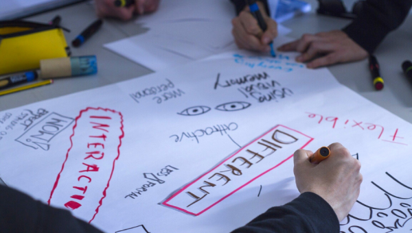 PUCRS é selecionada em edital do Sebrae para apoiar desenvolvimento de startups
