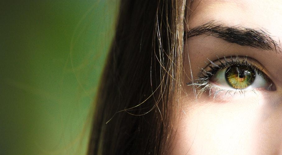 visão,olhos,cansaço visual,fadiga visual,vista cansada,exposição a telas,oftalmologista,medicina,escola de medicina,dicas, 5 dicas
