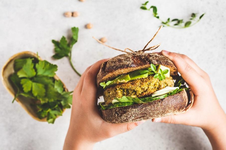vegatarianismo, famecos, pesquisa