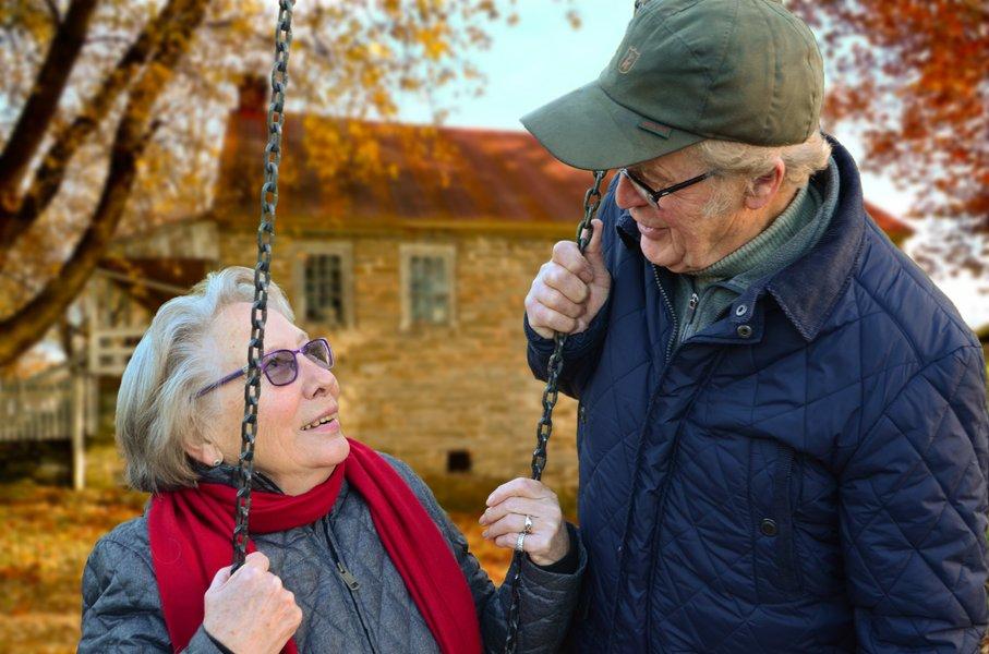envelhecimento,saúde,igg,internacional,rede de envelhecimento