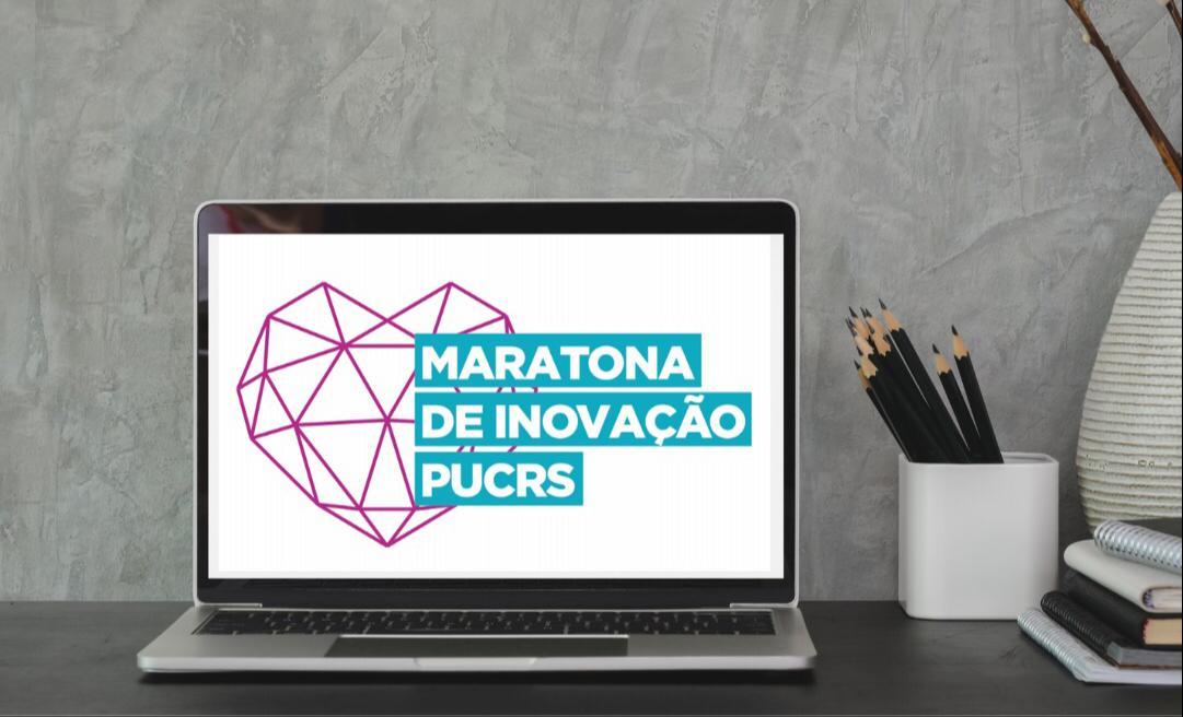 maratona de inovação,maratona de inovação 2020,mip,mip 2020,inovação,idear,tecnopuc,desafio 2