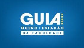 Guia da Faculdade elege 47 cursos da PUCRS com as melhores notas
