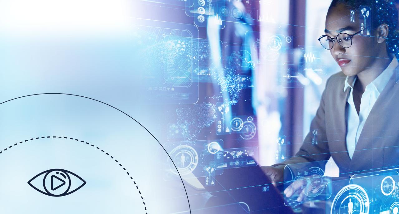 Bacharelado em Ciência de Dados e Inteligência Artificial da PUCRS inicia em 2021
