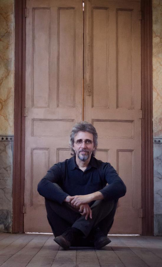 Série de lives abordará os 40 anos de carreira de Vitor Ramil