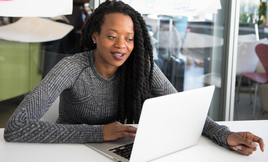5 dicas: como se preparar para fazer a prova online do Vestibular