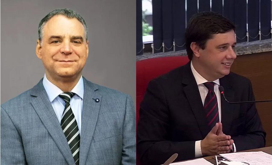 Professores da Escola de Direito integrarão comissão de juristas na Câmara dos Deputados