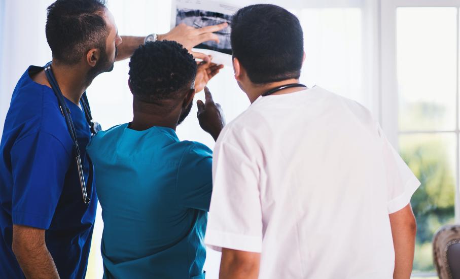 Cursos da área da Saúde reúnem ensino, pesquisa, assistência e inovação