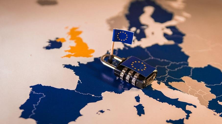 Proteção de dados e cibersegurança na Europa, Escola de Direito