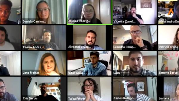 Conheça os destaques da 9ª edição do Startup Garage