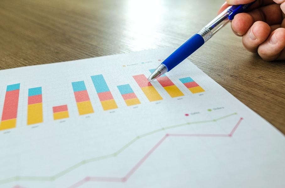 PUCRS tem diversas opções de pós-graduação na área de finanças