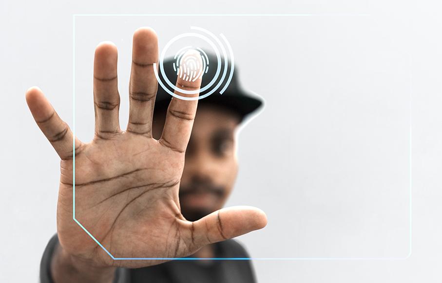 LGPD protege tem como objetivo proteger os dados das pessoas
