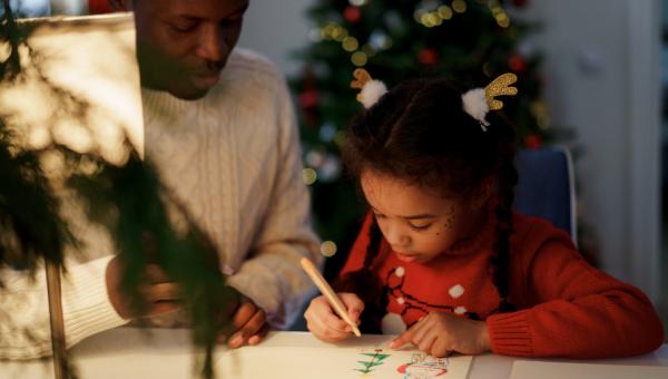 5 dicas: como ter um Natal mais sustentável