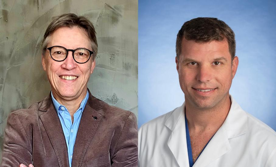 Pesquisa da PUCRS com Universidade de Toronto estuda tratamento inédito contra Covid-19