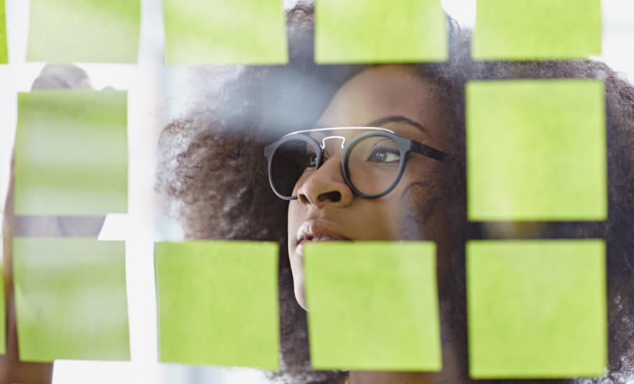 5 dicas: como se organizar para 2021 antes da virada do ano