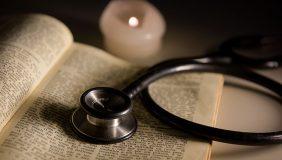 Cuidadointegral: disciplina de Espiritualidade passa a integrar currículo deMedicina