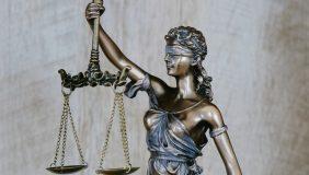 Mercado exige profissionais de Direito cada vez mais conectados com a atualidade