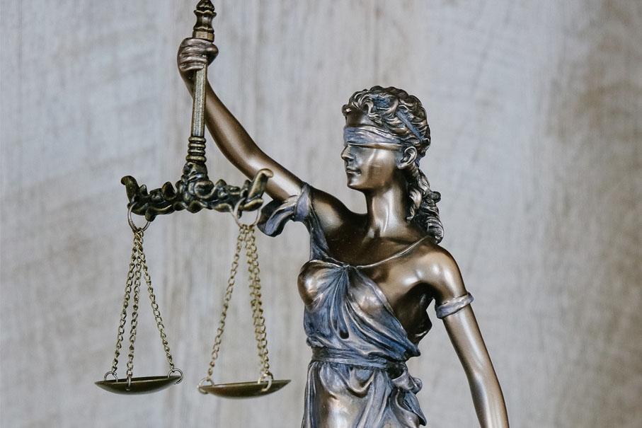 Cursos de pós-graduação são opção para quem busca atualização em Direito