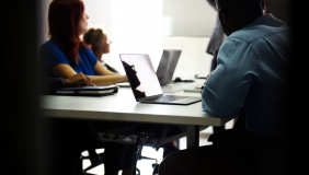 PUCRS oferece disciplinas voltadas para formação cidadã e inclusiva