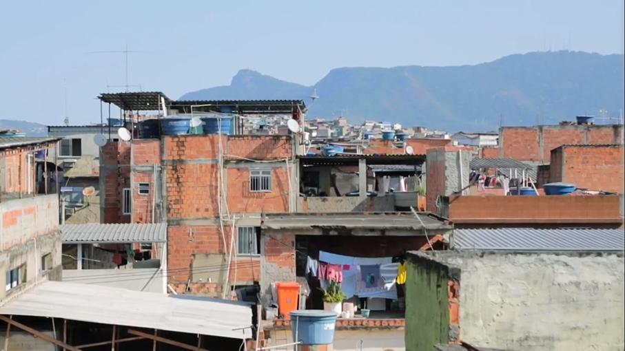 Série Challenges of Brazil Contemporary apresenta problemas sociais enfrentados pelo País