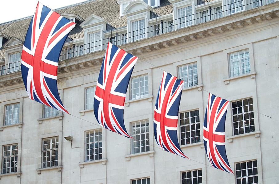 Parceria oferece 5 mil bolsas de cursos de inglês para pessoas maiores de 18 anos