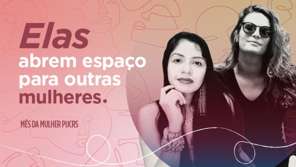 Mês da Mulher: o espaço e a voz delas na cultura