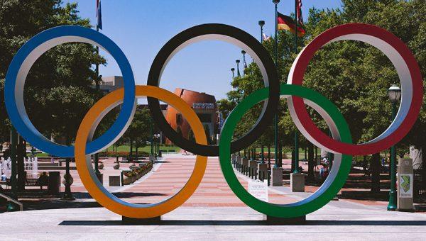 Professor da PUCRS é responsável por novo material do Comitê Olímpico Internacional