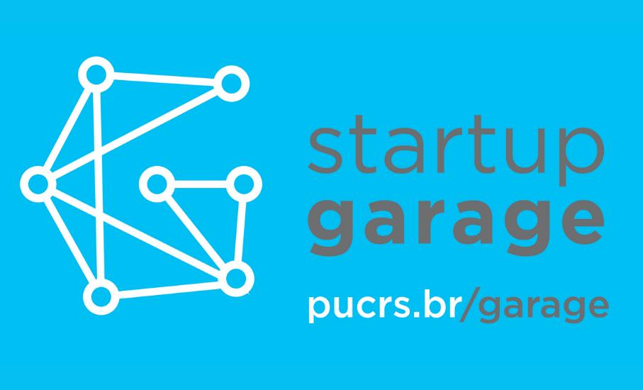 Inscrições para o Startup Garage estão abertas