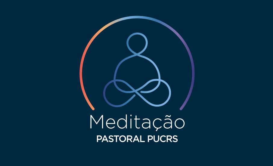 Meditação, Pastoral