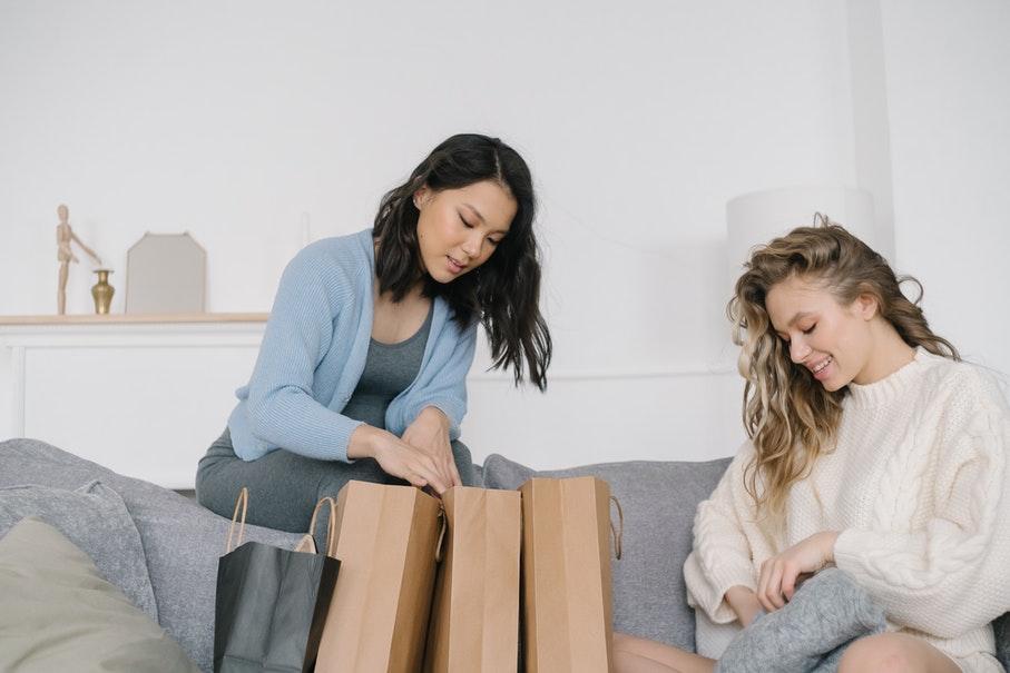 Busca por peças de roupas mais confortáveis é um dos impactos da pandemia na moda