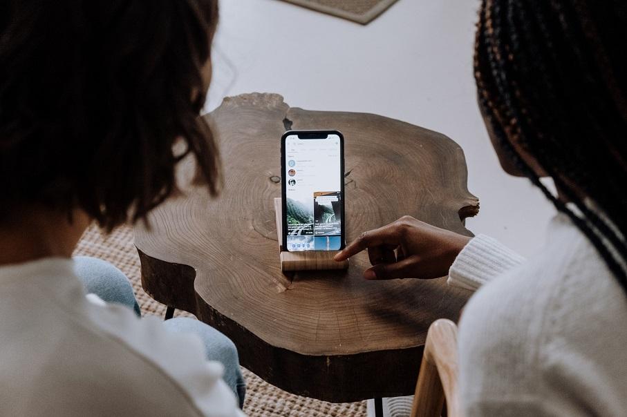 Ainda mais conectados: novas formas de consumir conteúdo ganham espaço